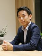 開発エンジニア|一人ひとりがレベルアップを実現可能!|月給35万円~!|年間休日125日以上1
