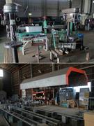 製造スタッフ ◎養鶏などで使われる畜産設備の製造|創業から60年以上の老舗企業1