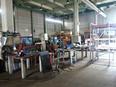 製造スタッフ ◎養鶏などで使われる畜産設備の製造|創業から60年以上の老舗企業3