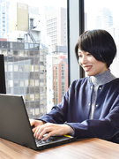 ITエンジニア☆月給35万円~/年休125日/Pythonなど最先端案件あり!1