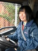ルートドライバー ◎賞与年2回/教育制度が充実/資格取得支援あり1