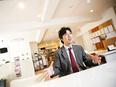未経験から月給27万円の反響型リフォーム営業/グループで20店舗展開の安定基盤/独立支援制度あり3