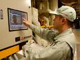 地域冷暖房システムの管理スタッフ ◎残業ほとんどなし/年間休日121日以上3