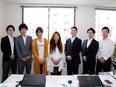 SNSアプリ営業#毎月インセンティブ #入社3ヶ月で月収40万円 #メリハリ重視2