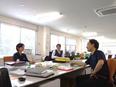 ウォーターサーバーの提案営業◎フルフレックス制/東京・神奈川エリアで積極採用中!3