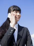 未経験から始める受付スタッフ ★初年度年収350万円以上も可能!資格手当最大8万円1