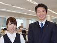 物件管理マネージャー│完全週休2日制/年間休日126日/JASDAQ上場企業!2