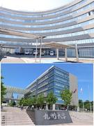 プログラムマネージャー◎九州大学の教育・研究施設で学生向けプログラムの企画・実施/土日祝休み1