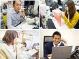 通信機器の設置スタッフ ☆未経験から月給25万円以上/年間休日120日以上/技術をゼロから学べます。3