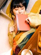 関西で働く事務 ★転勤なし・土日祝休み・最大9連休・残業少なめ…未経験からの事務デビューを応援♪1