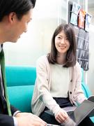 関西で働く事務 ★転勤なし・土日祝休み・最大9連休 私生活も仕事も充実の2021年をはじめよう!1