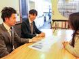 100%反響のリフォーム提案営業 ★横浜エリア実績トップクラス!★賞与年2回★年収800万円も可能!2