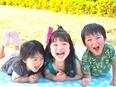 児童指導員(医療福祉ベンチャーの立ち上げ/児童発達支援・放課後等デイサービスの教室運営)3