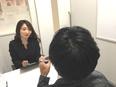 コールセンタースタッフ ★オフィスワークデビュー応援&正社員登用あり(東証一部上場企業グループ)2