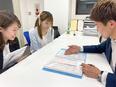 営業(お客様の資産形成をサポート)◎未経験OK│毎月支給のインセンティブあり!3