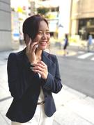 『飲食店情報サイト』の広告提案営業 ★年124日休み/未経験でも月給25万円~+インセンティブ!1