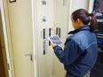 設備施工管理|上流の立場で建設工事に携わります。2