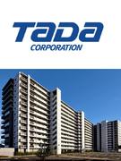 建築施工管理 ◆大正5年創業/「マンションの多田」で知られる老舗企業!1