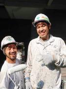 塗装スタッフ(未経験歓迎)◎残業少なめ◎賞与年2回◎資格取得支援あり!1