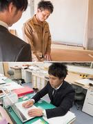 戸建て住宅の「施工管理」 ★賞与年2回/★基本土日休み/未経験・無資格OK1