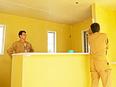 戸建て住宅の「施工管理」 ★賞与年2回/★基本土日休み/未経験・無資格OK2