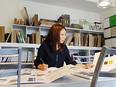 注文住宅のハウジングコーディネーター<アシスタント業務からスタート!>完全週休二日制/転勤ナシ!2