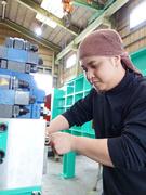 製造スタッフ ★残業月20時間以内|工具の使い方から学べる教育体制|会社の負担で資格取得可1