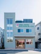 【保育士】◎令和2年4月に新たな保育園を開設! ◎年間休日129日/残業ほぼナシ/毎年昇給あり1