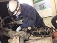バイオ発電設備の運転メンテナンス◎月給33万円以上/フレックス制/転勤なし/競合なし2