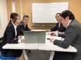 経営コンサルタント ★未経験歓迎!マネジメント経験を活かして活躍できます!3