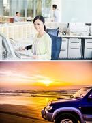 CADオペレーター ◎平均残業は月12時間/土日祝休み/年間休日125日1