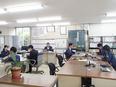 営業《レーザー加工機・FAメカトロ装置のリーダー候補》最先端製品トップシェア企業へ生産装置を継続供給2
