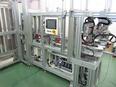 営業《レーザー加工機・FAメカトロ装置のリーダー候補》最先端製品トップシェア企業へ生産装置を継続供給3