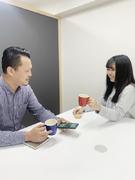 新規事業の事業企画 ★未経験歓迎!月給30万円以上!あなたのアイデアをカタチに。1