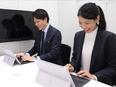 営業★未経験歓迎|東証一部上場企業の子会社|完休2日制!|賞与2回|インセンティブあり!3