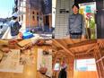施工管理 ★未経験歓迎!★転勤なし★宮城県産の天然素材にこだわった完全注文住宅の施工2