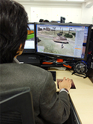 開発エンジニア(防衛・航空・宇宙関連のeラーニング教材の開発担当)◎自社内開発100%1