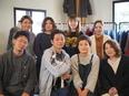 営業事務 ◎未経験歓迎|福岡から転勤なし|私服勤務OK|賞与年3~4回3