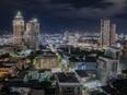 ラーメン店の海外店舗立ち上げスタッフ★シンガポールなどのアジア圏に出店予定!意欲重視の選考!2
