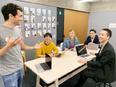 """カスタマーサクセス ◎日本のローカルビジネスの課題を解決するサービス""""Zehitomo""""をお任せ!2"""