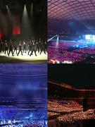 イベント制作☆コンサートやスポーツイベント・舞台など担当☆賞与昨年度4ヶ月/年間休日121日1