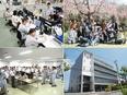 構造物調査技術者(年休120日以上/昨年度の賞与実績5ヶ月分)3