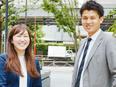 投資用マンションの提案営業◎業界未経験から資産運用のプロへ!平均年収863万円!3