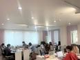 販促企画力やWEBデザイン力が活かせるECショップの運営スタッフ(店長)◎渋谷区にある自社ビル勤務3