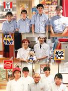 飲食店の運営スタッフ ★月給25万円以上/平均勤続年数15年/賞与4ヶ月分(昨年度実績)/社員寮あり1