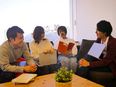 IT業務改善担当(プレイングマネージャー)◎自社の課題をITで解決2
