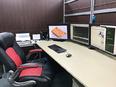 自社パッケージソフトの開発エンジニア(残業ほぼなし、年間休日120日)3