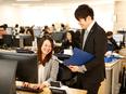 家事代行サービスの営業<高成約率/成長産業の業界大手>2