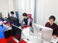 ITエンジニア ★チャットボットや自治体アプリなどを自社開発/残業は一切なし/有休消化率80%以上2