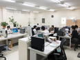 法人営業 ◎未経験者歓迎/完全週休2日制/月平均残業20H以内/ずっと福岡で働けます!2
